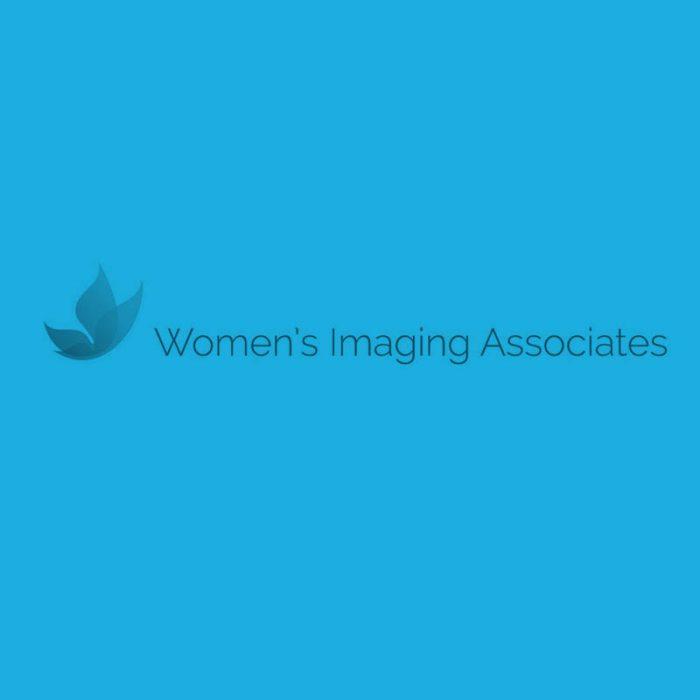 Women's Imaging Associates