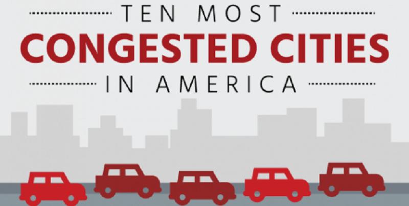 Baggett Infographics