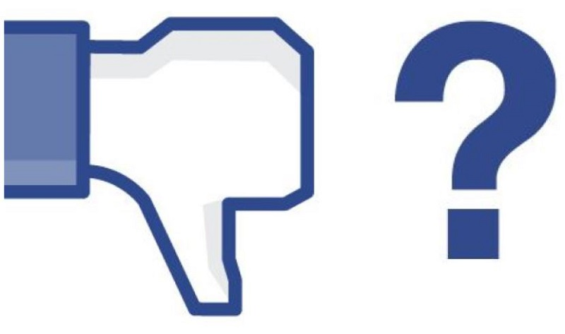 Is Your Company Doing Facebook Wrong?