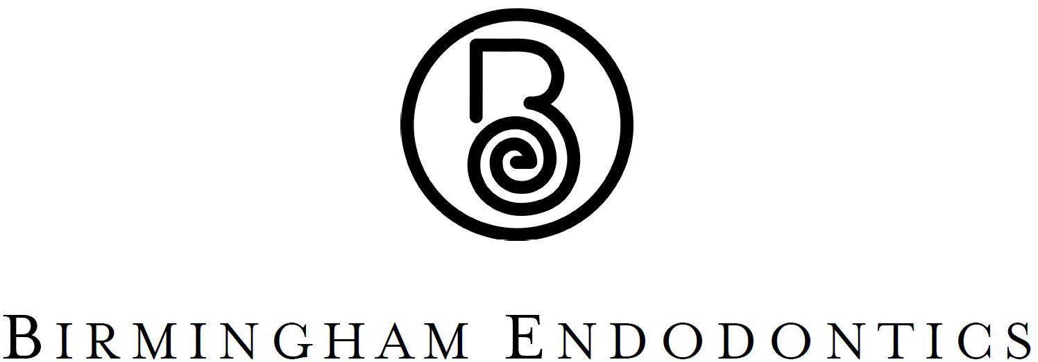Birmingham Endodontics