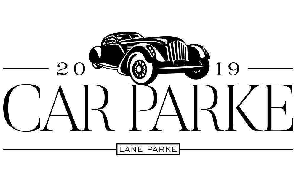 Vintage / Sports car show